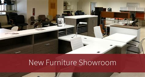 office furniture showroom fort myers office furniture showroom office furniture design set about workspace solutions fort wayne indiana