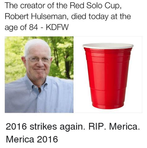 Red Solo Cup Meme - 25 best memes about solo cup solo cup memes