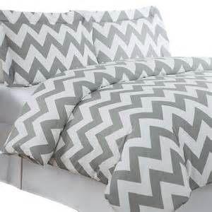Black And White Chevron Bedding Purple Chevron Comforter Images Amp Pictures Becuo