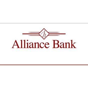 alliance bank alliance bank in cape girardeau mo 63701 citysearch