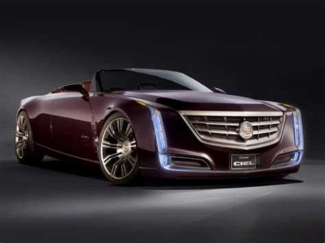 Most Expensive In The World by Most Expensive Cadillac Cars In The World Top 10 Alux