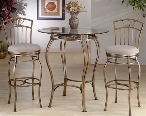 bar stools scottsdale hillsdale scottsdale metal swivel bar stool 60589