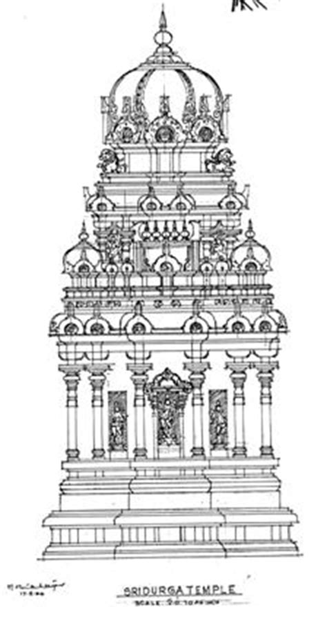 Home Design Company In Sri Lanka hindu temple of atlanta