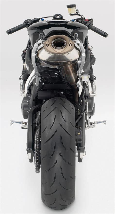 cbr 600cc bike price 2017 honda cbr600rr review specs 600cc cbr supersport