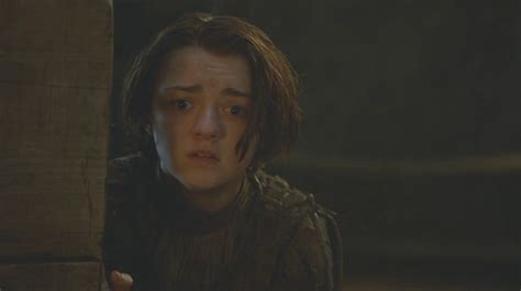 michelle fairley maisie williams look alike awful greek words that apply to quot the rains of castamere