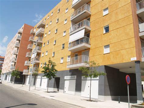 oferta inmobiliaria bancos inmobiliaria bbva ofertas inmobiliarias the knownledge