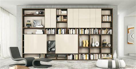 creative raisins man room built in tv unit niches et rangements comment optimiser ses murs par