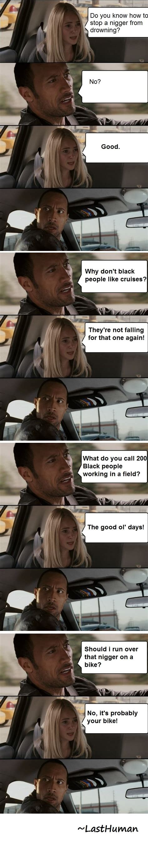 Monica Meme Denzel - the gallery for gt denzel washington meme monica
