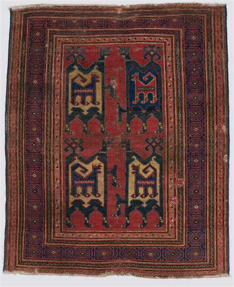 royal palace rugs sale royal palace rugs yilong handknotted silk carpet royal style palace rug royal