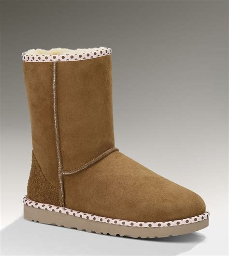 The Not So The Bad And The Uggs Styledash Picks The Ugliest Shoes by Uggs Bad Quality