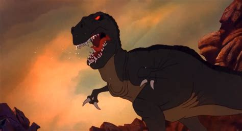 a before time sharptooth character land before time wiki fandom