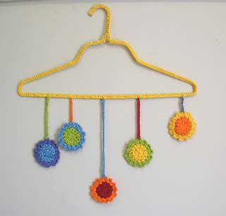 pattern for baby wall hanging ravelry happy happy joy joy wall hanging pattern by sarah