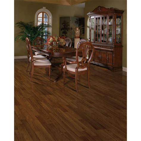 Mohawk Revwood Carrolton Laminate   Discount Pricing   DWF