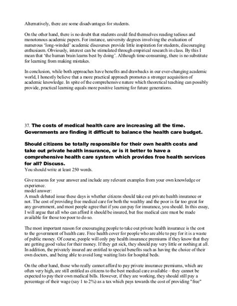 Freedom Responsibility Essay by Essay Freedom Means Responsibility