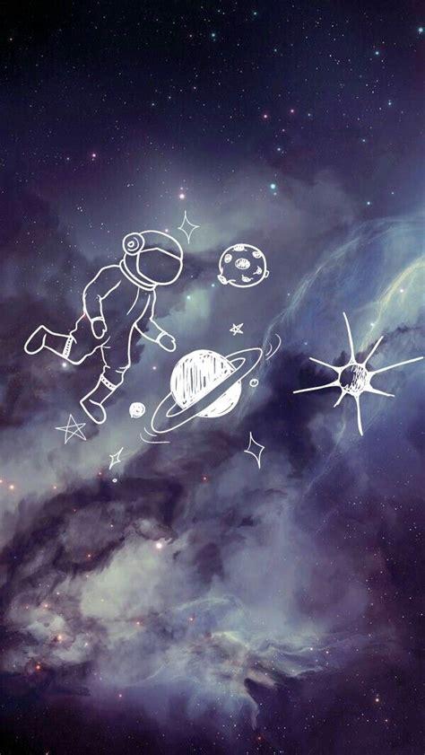 imagenes tumblr unicas m 225 s de 25 ideas 250 nicas sobre imagenes de astronautas en