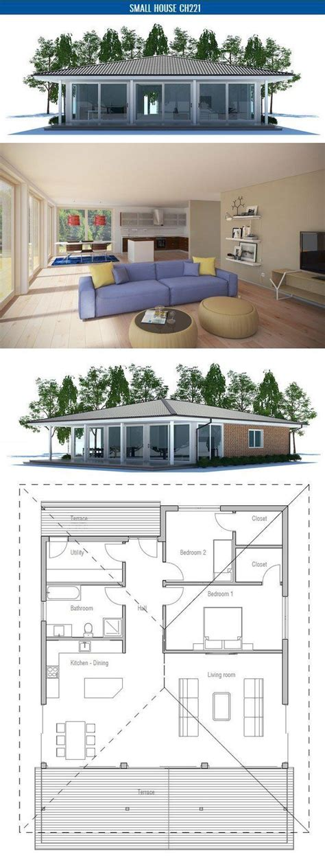 how much to build a 2 bedroom house how much to build a two bedroom house in jamaica savae org