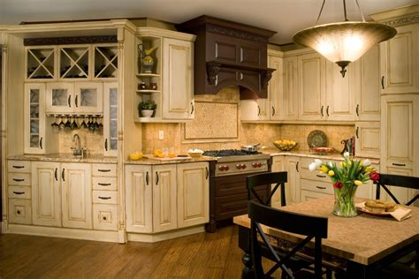 tuscan kitchen cabinets tuscan kitchen cabinets kitchen farmhouse with backsplash