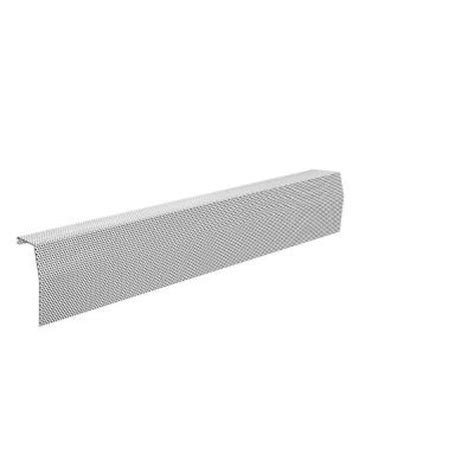 home depot radiator covers home interior design