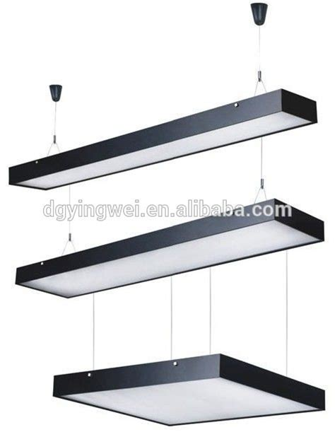 popular suspending led panel accessories view led panel