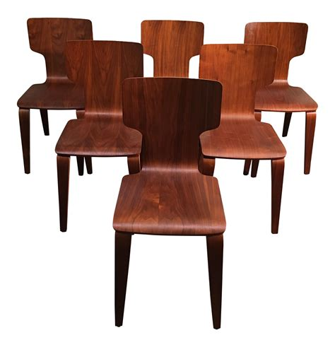 metal and wood chairs bastianbintang west elm stackable chair stackable chair west elm west elm stackable bentwood dining chairs