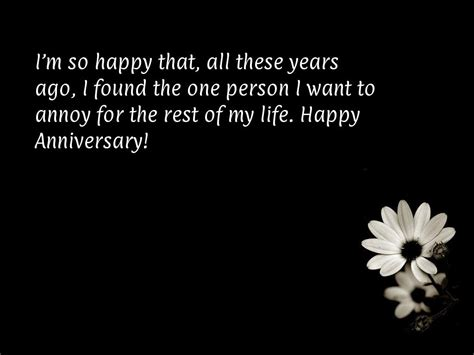 Wedding Anniversary Quotes For Boyfriend by Anniversary Quotes For Boyfriend Quotesgram