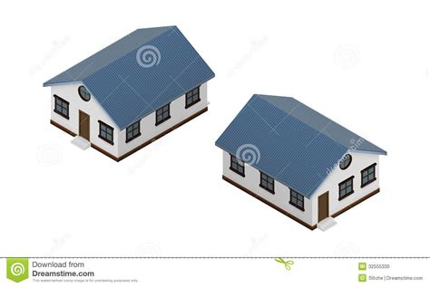 house plans with a view to the front house plans with a view to the front wolofi com