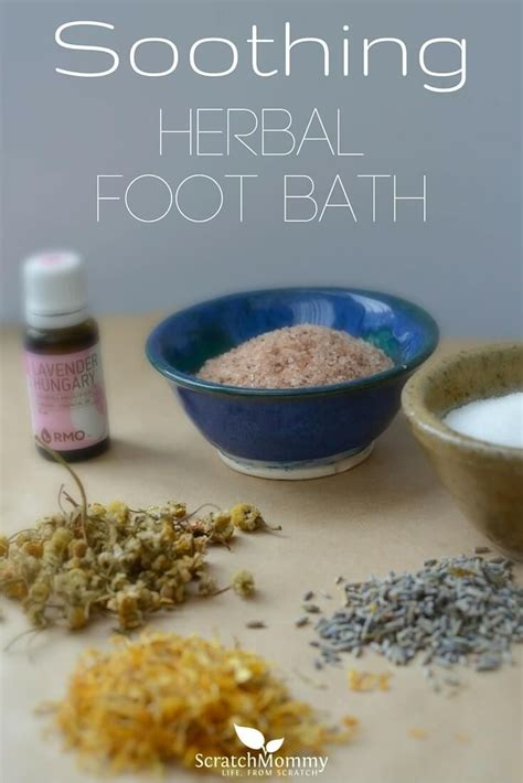Http Drericz Diy Detox Bath by 17 Best Ideas About Foot Baths On Detox Bath