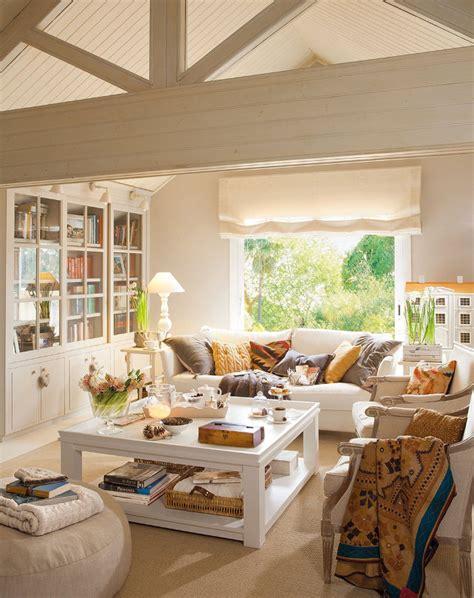 coastal home design studio llc interior design ideas home bunch interior design ideas