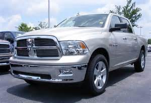2009 Dodge Ram 1500 Reviews 2009 Dodge Ram 1500 Slt 4x4 Crew Cab Road Test Review