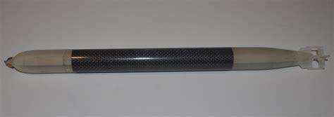 pt boat torpedo tube diameter schnellboot