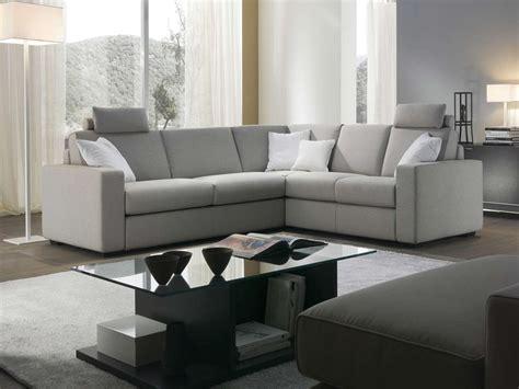 prezzo divani divani angolari chateau prezzi idee per il design della casa