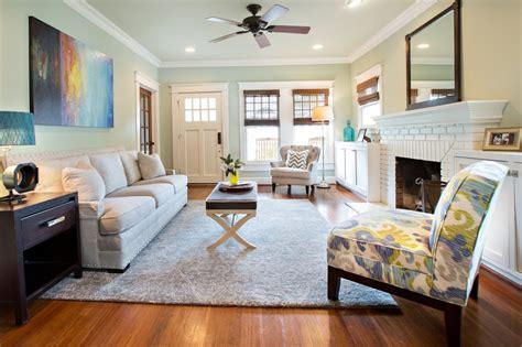 Bungalow Home Interiors Interior Design Of Bungalow Houses Peenmedia