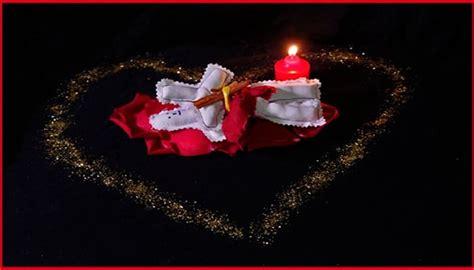 hechizos oraciones y magia amarre el coraz n de su 6 tip para realizar amarres de amor efectivos amarres de