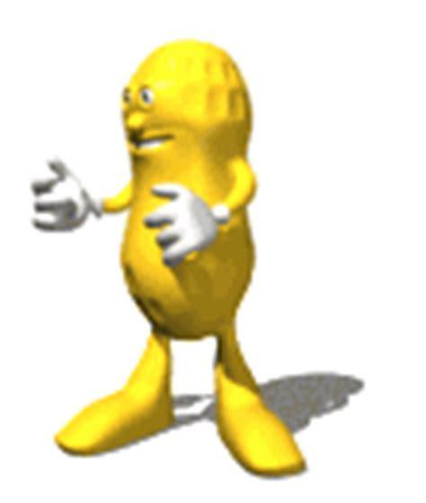 imagenes gif zanahorias imagenes animadas de cacahuetes gifs animados de