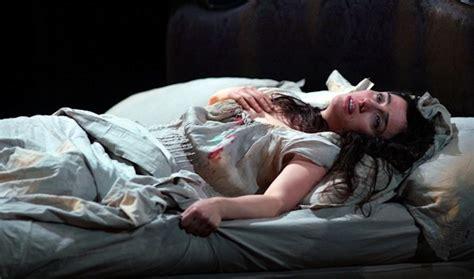 entradas la traviata madrid disfruta de la traviata en el teatro real de madrid