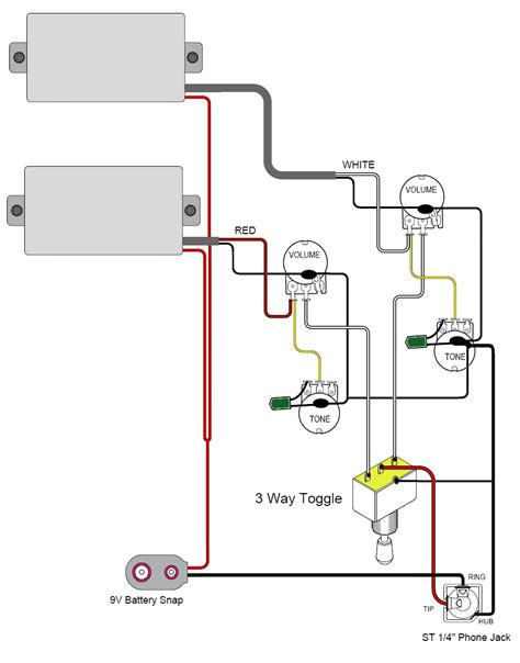 kc light wiring diagram kc free wiring diagrams and drawings