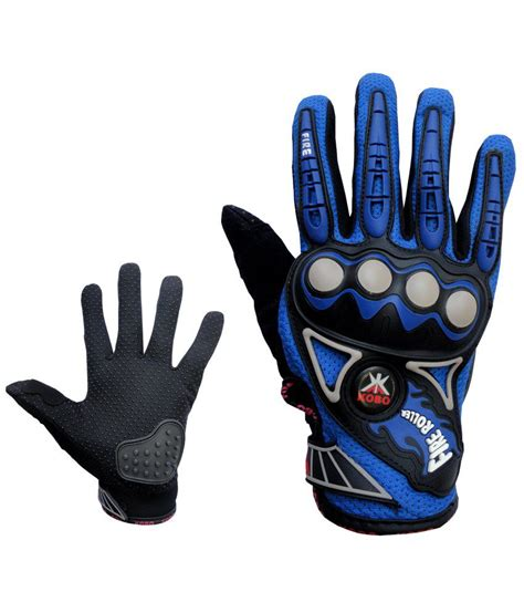 bike gloves kobo bike gloves buy kobo bike gloves at low price