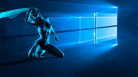 hot live themes windows 10 wallpaper by spyrbone on deviantart windows