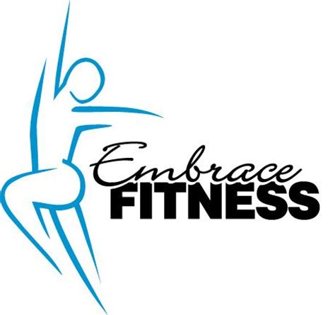 23 Best Images About Fitness Logos On Pinterest Logos Free Logo Psd And Icons Free Fitness Logo Templates
