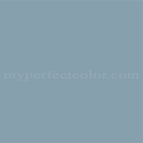 wattyl 8504m williamsburg blue match paint colors myperfectcolor