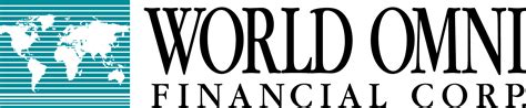 Standard & Poor?s Reaffirms World Omni/CenterOne Financial Services? STRONG Consumer Ranking