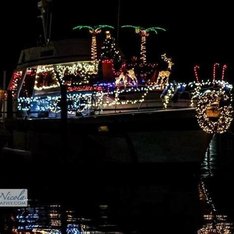 patchogue christmas boat parade 2017 patchogue village christmas holiday boat parade inicio