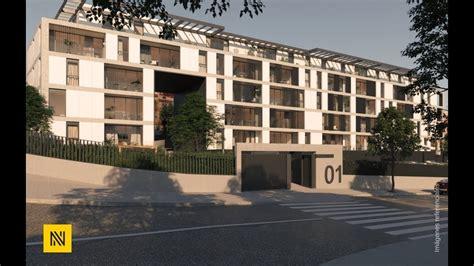 don piso malaga venta de pisos en m 225 laga de obra nueva promoci 243 n phorma