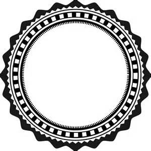 free clipart popular 1001freedownloads com