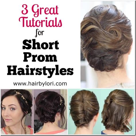 50 hairstyles hair by lori pictures prom hairstyle for hair black hairstle