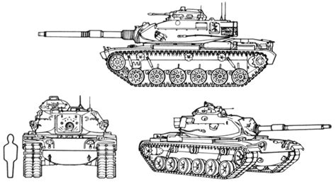sagger anti tank missile vs m60 battle tank yom kippur war 1973 duel books m60 battle tank tech schems tanks