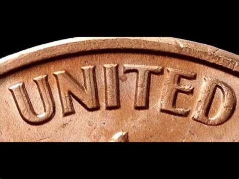 lincoln cent varieties top 5 1960 69 lincoln cent varieties to coin search for
