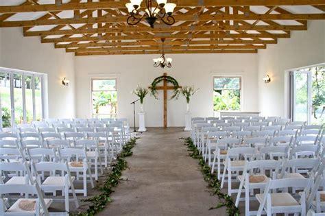 wedding venue hire south maroupi wedding venue umhlali kzn kzn wedding dj