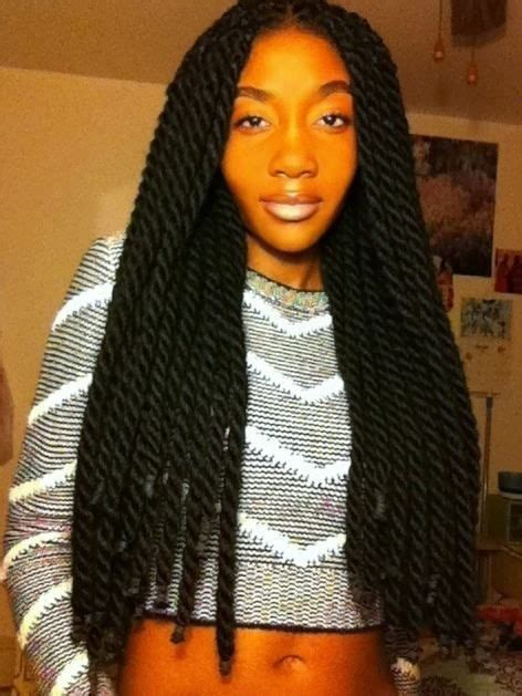 pictures of jumbo senegalese twist 24 best images about jumbo twists on pinterest