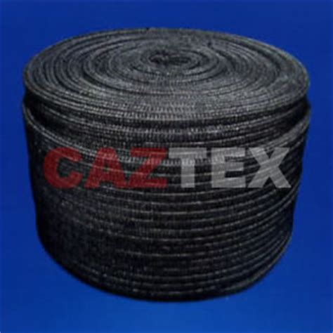 Limited Karbon Fax Pc 402rf graphite carbon caztex insulation company limited